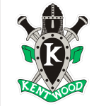 Kentwood Conquerors