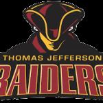 Thomas Jefferson Raiders