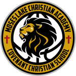 Moses Lake Christian Athletics