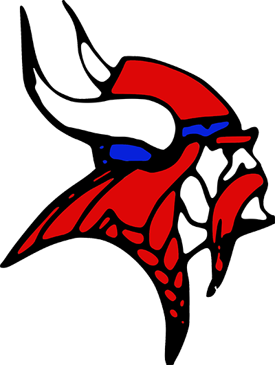 Willapa Valley Vikings