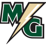 Marysville Getchell Chargers
