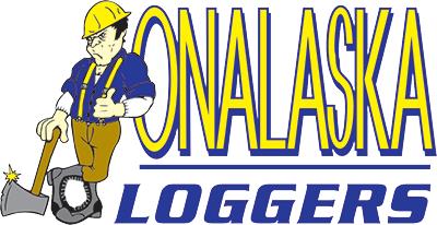 Onalaska Loggers