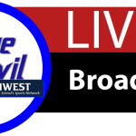 Wa-Hi's Sports Network Blue Devil NorthWest!