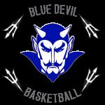 Boys Basketball VS Kamiakin – May 11th