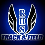 Track competes at Monticello