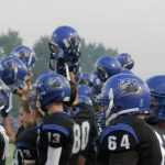 Royals Football Announcements