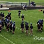 Rogers outlasts Sartell 14-7