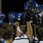 Royals Tackle The Tigers, Face Rival STMA Knights Next