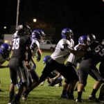 Royals Football The Week of 9/7/15