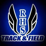 Track team veers off course to stay on track!