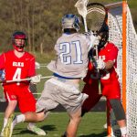 Rogers top Elks for first time in LAX!