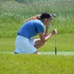 Girls 3rd, Boys 4th in latest golf meets