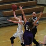 Girls Basketball Season Preview!