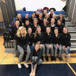 PREVIEW: Gymnastics 1st Independent Season