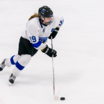 VOTE Paetyn Levis for MNGirlsHockeyHub Player of the Week!