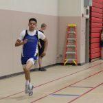 3/30/17 Monticello Indoor Meet Results