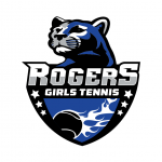 Rogers Girls Tennis – Preseason Meeting – Thursday August 6, 2020