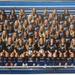Girls Soccer Meeting – 8/6