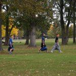 9/25 Boys vs. Totino Grace