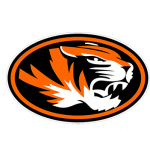 Napavine Tigers