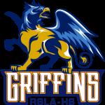 Real Salt Lake Griffins