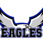 Three Rivers Eagles