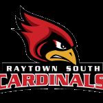 Raytown South