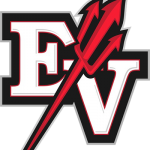 East Valley Devils