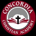 Concordia Hawks
