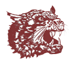 WF West Bearcats