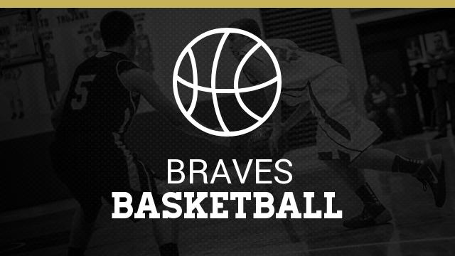 Boys Varsity Basketball beats Waccamaw 69 – 57