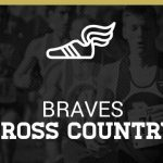Cross Country Host St. James Results