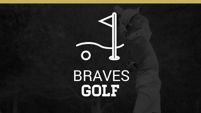 Boys Golf Update