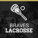 Boys Lacrosse Update
