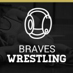 Wrestling State Championship Results