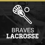 Lacrosse Games Canceled Feb. 26