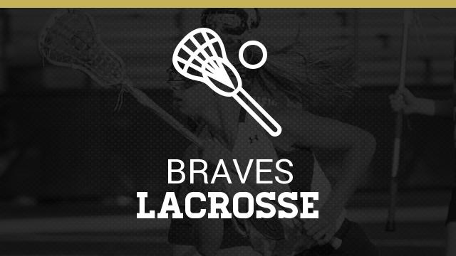 Girls Lacrosse Tryout Info