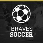 Soccer Game Changes Friday 3/6