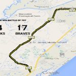 Socastee High School Varsity Football beat Sharks 17-14