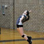 Socastee High School Varsity Volleyball beat West Florence 3-1