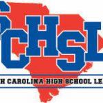 SCHSL Spring Newsletter
