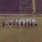 Socastee Lacrosse Routs St. James 19-2
