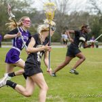 Braves squeeze past Ashley Hall