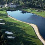 Boys Golf Team Defeats Carolina Forest