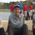 Boys Golf Team Defeats Conway