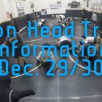 Hilton Head Travel Information
