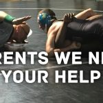 Attention Wrestling Parents