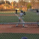 JV Baseball Beats Waccamaw 10-3