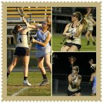 Girls LAX Player Accepts Offer
