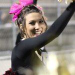 Athlete of the Week: McKayla Hatcher